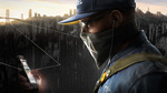 [PC] Free - Watch Dogs 2 (July 13 4:30-5:45am AEST) @ Ubisoft