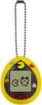 Pacman x Tamagotchi Nano - Yellow & Black - $10 + Delivery @ Mr Toys Toyworld via Catch