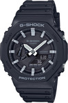 Casio 'Casioak' GA2100-1A for $175.50 Delivered @ Wallace Bishop