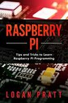 [eBook] $0 - Raspberry Pi: Tips and Tricks to Learn Raspberry Pi Programming @ Amazon AU/US