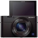 Sony DSC-RX100 III $686.40 Delivered @ digiDIRECT