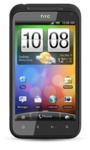 HTC Incredible S $269.10 Pre-Paid Locked to Optus, Free Delivery