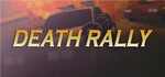 [PC] Free - Death Rally Classic (was $7.50) - Steam