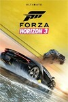[XB1, PC] Forza Horizon 3 Ultimate $32.98 @ Microsoft.com