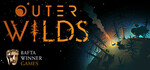 [PC] 40% off Outer Wilds $21.57 (Was $35.95) @ Steam