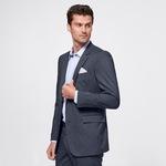Men's Suits $68 @ Target (in Store)