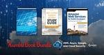 [eBook] Official Cloud eBooks from AWS, Google, (ISC)2, CompTIA $1.40/$11.21(BTA)/$21.03 - Humble Bundle