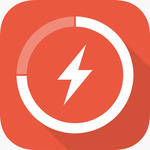 [iOS] Tabatach - Interval Workout Timer (Free) @ Apple Store