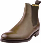 Up to 45-40% off: E.g. Edward and James Pembroke Boots $248.02 (Made in England) & More + Shipping @ Pediwear