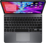 $100 off Brydge Pro+ Wireless Keyboard & Trackpad for iPad Pro from $249 + Shipping @ Brydge
