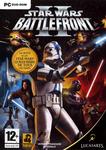 [PC] Steam - Star Wars Supersale e.g. Star Wars Battlefront II (2005) KOTOR I KOTOR II Republic Commando ~$1.61 each-AllYouPlay