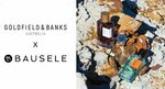 Win a Luxury Gift Set Worth $1108 from Bausele
