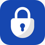 [iOS, macOS] Strongbox Pro Password Manager Lifetime $51.99 (20% off) @ Apple App Store