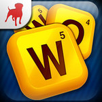 Words with Friends & Hanging with Friends on Sale (iOS) - $0.99