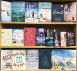 20 Romance Books for A$100 ($5 Per Book, Original RRP $500+) & Free Delivery @ The Book Grocer