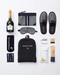 Qantas First Class Experience at Home $199 Delivered @ Qantas Wine