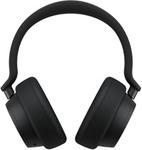 [eBay Plus] Microsoft Surface Headphones 2 - Grey/Black $287.10 Delivered @ Microsoft eBay