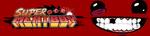 [Switch] Super Meat Boy $7.80 (was $19.50)/My Friend Pedro $15 (was $30)/LEGO CITY Undercover $26.98 - Nintendo eShop