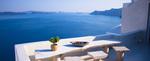 10% off Australian, 8% off International Agoda Hotel Bookings @ Visa