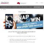 Win a Regional Release Case of Wine Worth $202 from Wine Selectors