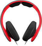 Gioteck TX-30 Stereo Gaming Headset - Red $9 (Was $29) + Delivery (Free with Club Catch) @ Catch