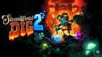 [Switch] SteamWorld Dig 2 $11.99+Dig 1 $3.75/GRIS $9.58 (was $23.95)/Talos Principle: Dlx Ed. $11.25 (was $45) - Nintendo eShop