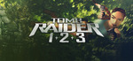 [PC] DRM-free - Tomb Raider 1+2+3 - $2.79 (was $13.95) - GOG