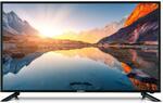 "Devanti Smart TV 40"" LED Full HD LCD $260.42 Delivered @ Warehouse Deal"
