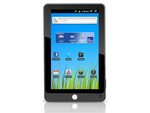 Kogan Agora Tablet $149 Free Shipping