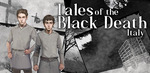 [Android, iOS] Free - Tales of the Black Death: Italy (was $3.99)(Android)/True Skate (iOS) - Google Play/Apple Store