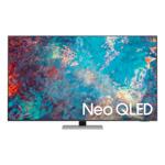 """Samsung 75"""" QN85A 4K UHD Neo QLED Smart TV $3639 Delivered @ Appliances Online"""