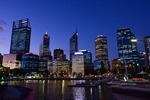 Jetstar: Perth to Brisbane from $141, Brisbane to Perth from $153 and More [Nov to Mar] @ Beat That Flight