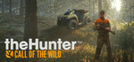 [PC, Steam] 76% off - theHunter: Call of The Wild $5.74 (Was $23.95) @ Steam Store