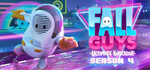 [PC, Steam] Fall Guys: Ultimate Knockout $17.37 (40% off, Was $28.95) @ Steam