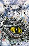 [eBook] Free - Dark Thoughts/Broken Circle/Portents of Chaos/Crown of Stones/Bond of a Dragon/Trial by Sorcery - Amazon AU/US