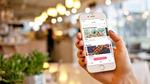 [VIC] Midzilla Care Package Bonuses: e.g. Buy $10, Bonus $10 at Schnitz / Buy $20, Bonus $20 at Other Shops @ Liven App