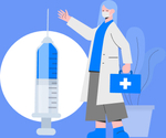 2x $10 off Trips to Vaccination Appointments (or Any Other Destination) @ DiDi Rideshare
