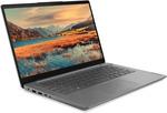 """[UNiDAYS] Lenovo IdeaPad 3 14"""" FHD / Grey / R5 5500U, 2x4GB GB RAM / 512GB SSD $713.15 Delivered @ Lenovo Education"""