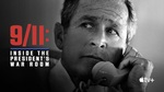 Free to Stream '9/11: Inside The President's War Room' @ Apple TV+