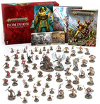Warhammer Age of Sigmar: Dominion Launch Box for $220 & Free Shipping @ PCMarket