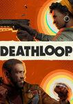 [PC, Steam] Deathloop ($58.26) + Service Fee ($5.03): $63.29 @ Obsidian Codes, Eneba