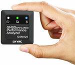 SKYRC GSM020 GPS/GNSS Speed Meter for RC Car $US62.99 (AU$87.73) @ Banggood