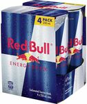 [Club Plus] Free $10 Credit (Activation Required) e.g. Free Redbull 4 Pack @ Supercheap Auto