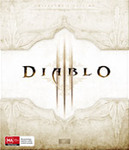 Diablo III Collector's Edition $138 Available on EB Game!