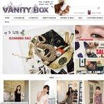 Korean Women's Fashion 20% off