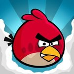 Angry Birds Ad Free Android (for Free Via Amazon AppStore) Actual $0.99