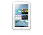 Samsung Galaxy Tab 2 - 7.0 8GB   $229 + shipping