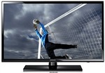 """Samsung UA32EH4003 32"""" LED LCD TV - $249 from $399"""