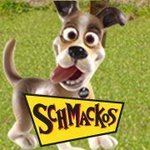 FREE Schmackos (Repeat Promotion - Facebook 'like' Required) FREE POSTAGE