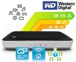 Western Digital HD Dual-Band Router $49.95 + Delivery